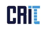criterrain3