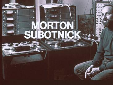 subotnick1